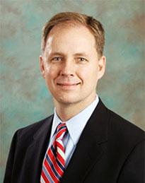 Jim Athon