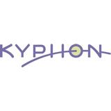 Kyphon