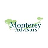 Monterey Advisors