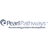 Pearl Pathways