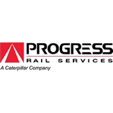 Progress Rail Services