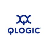 Q Logic