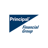 principal_financial_group