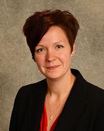 Sarah Brethouwer