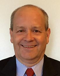 Steve Schehl