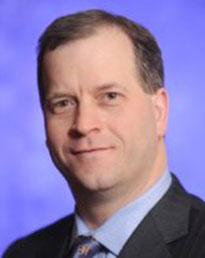 Jim Janicki