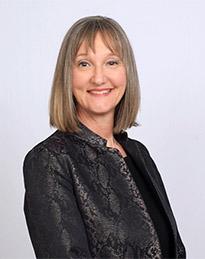 Lela Meinke